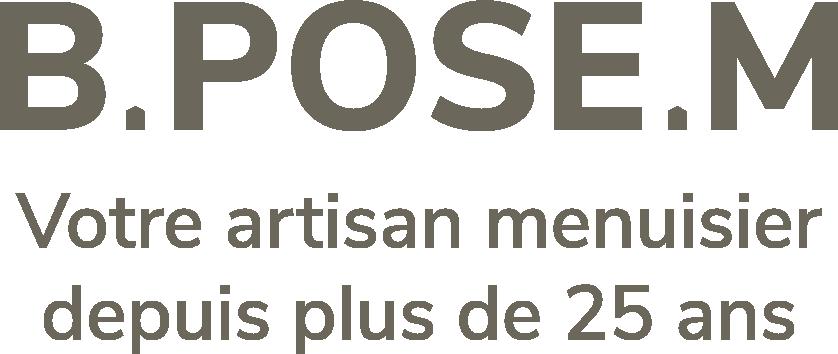 B.POSE.M